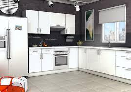 modele cuisine amenagee modeles cuisines equipees cuisine quip e louisiane style