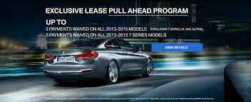 luxury bmw global imports bmw luxury car dealer in atlanta