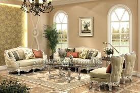 Royal Furniture Living Room Sets Royal Living Room Furniture Quiky Co