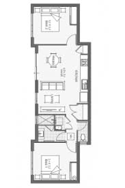 Two Bedroom Granny Flat Floor Plans Granny Flat Designs Perth Dale Alcock Home Improvement