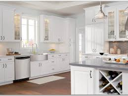 kitchen cabinet free standing kitchen cabinets home depot play