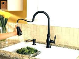 Colored Kitchen Faucet Breathtaking Slate Kitchen Faucet Faucet Slate Finish Mydts520