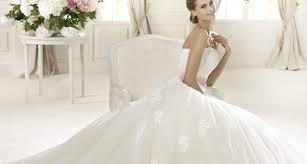 may ao cuoi đặt may áo cưới theo mẫu cung cấp áo cưới sỉ và lẻ