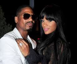 jocelyn hernandez haircuts joseline hernandez shocks stevie j by proposing to him on love and