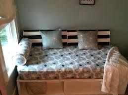 twin mattress cover daybed u2013 heartland aviation com