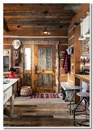 Cabin Light Fixtures Cabin Lighting Ideas That Bring Warmth Best Design U0026 Ideas