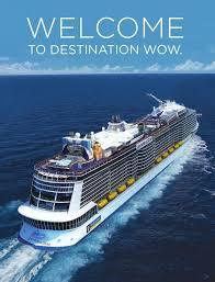 New Hampshire cruise travel images Best 25 new england cruises ideas maine new jpg