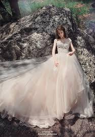 Whimsical Wedding Dress Posts Tagged