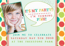 message invitation for birthday party image collections