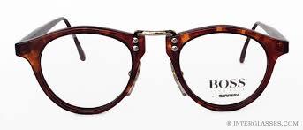 designer lesebrillen designer brillen 5110 11 die besten preise