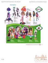 black friday day 6 at target target toy book 2015living rich with coupons