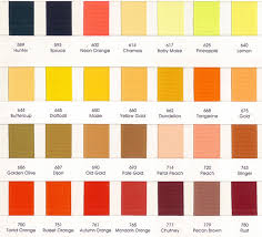 ribbon color iubufigo grosgrain ribbon color chart in ribbons from home