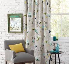 curtain awesome the curtain shop collection the curtain shop