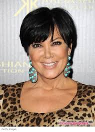 to do kris jenner hairstyles pictures kris jenner hairstyles