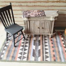 Aztec Kitchen Rug Aztec Rugs How To Photograph Them Easily Denver Photography