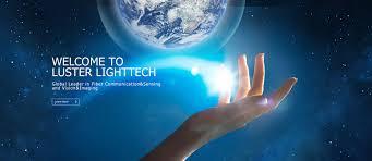 home luster lighttech group