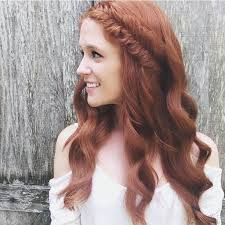 the 25 best midi hair best hairstyles for humidity best 25 humidity hairstyles ideas on