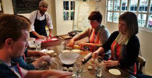 cours de cuisine viroflay cours de cuisine nord simple cours de cuisine domicile cheap cours