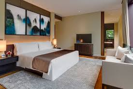 Hotel Interior Design Singapore 4 Easy Steps To A Luxury Hotel Like Bedroom Home U0026 Decor Singapore
