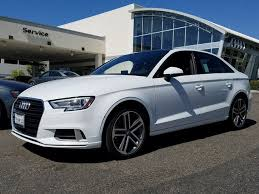 2 door audi a3 audi a3 2 door for sale used cars on buysellsearch