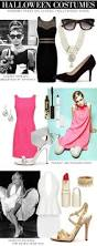 87 best clothes make a statement costumes tell a story images on