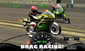moto race apk moto drag racing free for android free at apk here store