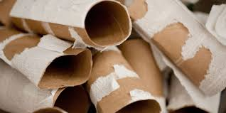 toilet paper roll uses toilet paper tube crafts