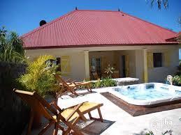 locations chambres d hotes location cilaos dans une chambre d hôte pour vos vacances