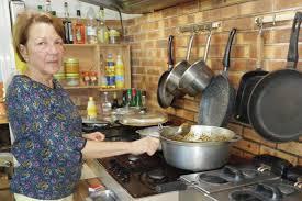cuisine antou société thérèse au nom de christian clicanoo re