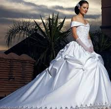 robe algã rienne mariage la robe de mariage algerienne la dernière mode internationale
