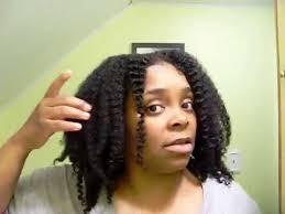 4d hair natural hair pt 1 4a 4b 4c 4d 4f will this wash go work