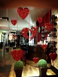Window Decorations For Valentine S Day by Valentine Polystyrene Lettering And Logo U0027s