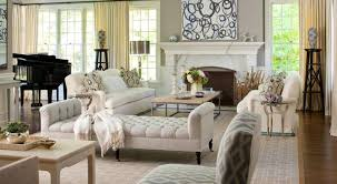 new living room furniture loveseatsliving room furniture raymour