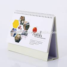 standing desk calendar standing desk calendar suppliers and
