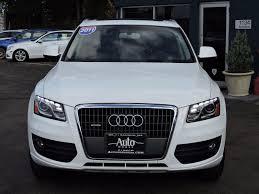 Audi Q5 8 Speed Transmission - used 2011 audi q5 2 0t premium plus at auto house usa saugus
