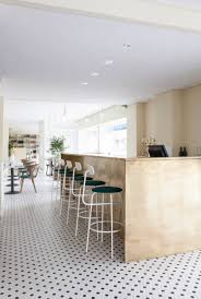 restaurant concept design cofoco u0027s new restaurant concept u0027italy u0027 by norm architects
