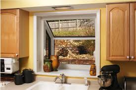 anderson garden window home design ideas and pictures