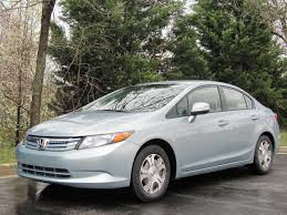 2000 honda civic mpg honda civic hybrid gas models eliminated after 2015