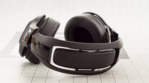 black friday deals gaming headsets razer mano u0027war gaming headset review ign