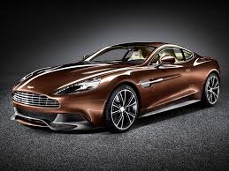 aston martin back aston martin vanquish comes back for 2013 drive arabia