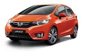 honda jazz car 2016 honda jazz small city car honda uk