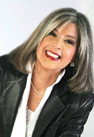 long grey hair styles for women over 50 unique long gray hairstyles for over long bob hairstyles for grey