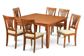 Dining Room Sets For 8 People Home Design Seater Square Dining Table For 8 People Topisela In