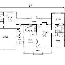 master bedroom plans master suite floor plans defining effectiveness bedroom plan large
