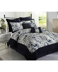 Microfiber Duvet Cover Queen Find The Best Black Friday Savings On Cozy Beddings Splash Blue 8