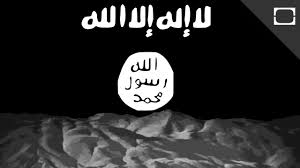 Islam Flag What Does The Isis Flag Mean Black Flags Of Jihad Explained Youtube