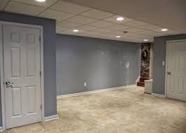lights for drop ceiling basement design basement lighting drop ceiling installations basement