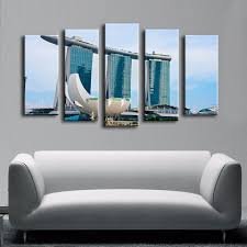 paintings for home decor online get cheap oil painting singapore aliexpress com alibaba