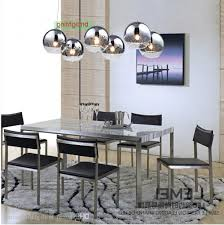 stunning modern dining room pendant lighting ideas rugoingmyway