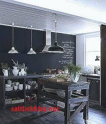 tableau deco pour cuisine idee decoration murale pour cuisine tableau deco pour cuisine pour